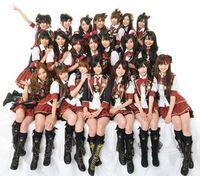 【これはひどい】AKB48のCDが投票権だけ抜かれて大量に捨てられている - NAVER まとめ