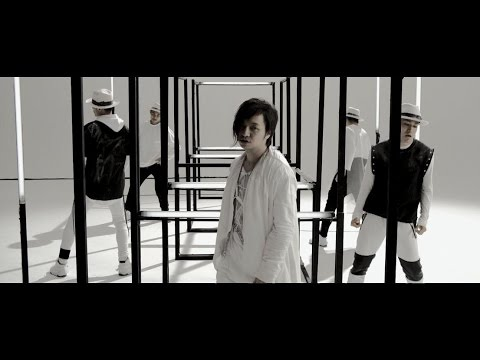 三浦大知 / Unlock - YouTube