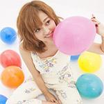 私服〜♪|菊地亜美オフィシャルブログ「Ami's garage」Powered by Ameba