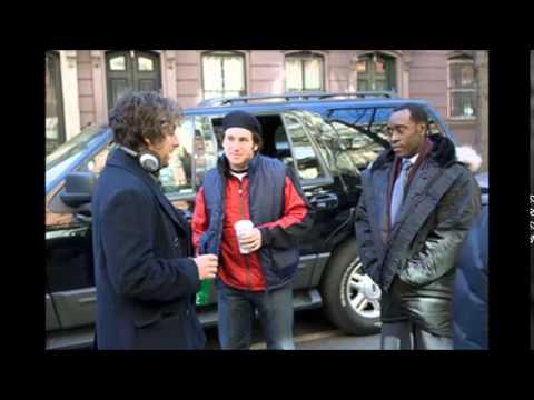 再会の街で 2007 ドラマ映画 無料で見る方法 - YouTube