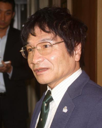 尾木ママ、18歳少年の父親を非難「まるで第三者!傍観者!見物人!」 (スポーツ報知) - Yahoo!ニュース