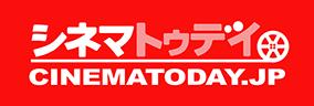 中川翔子、初の自伝でつらい過去を赤裸々告白 「きもい」と言われたイジメ体験も! - シネマトゥデイ