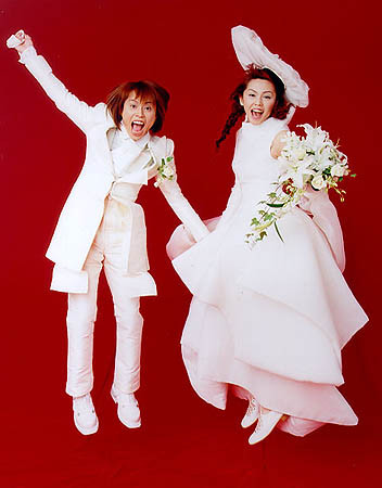 T.M.Revolution西川貴教、AKB48高橋みなみへの思い明かす