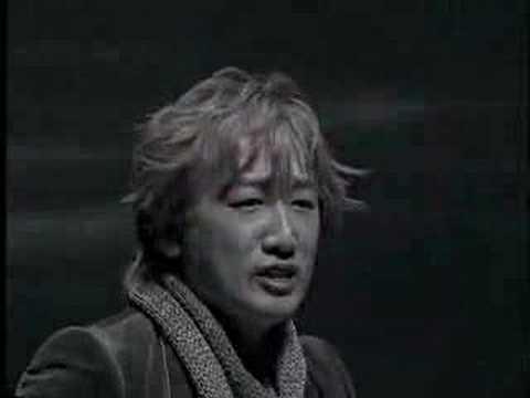 shise003 - YouTube