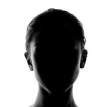 あの人気演技派女優の極秘出産疑惑騒動 事務所が否定しない謎 | ビジネスジャーナル