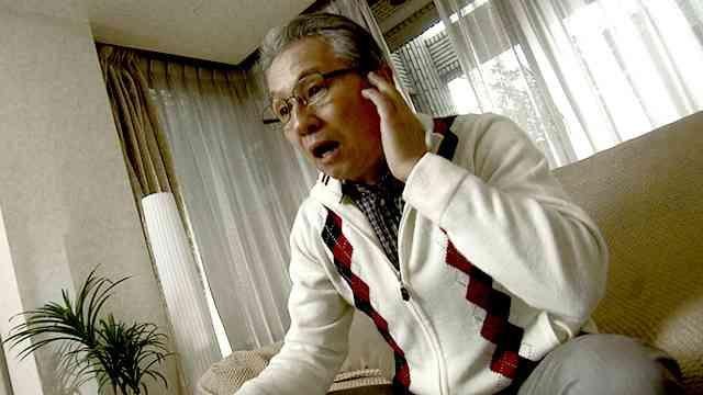 ついに!耳鳴りが治る 原因解明&治療最前線 : ためしてガッテン - NHK