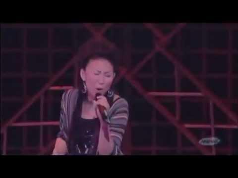 高橋洋子 新世紀エヴァンゲリオン 魂のルフラン - YouTube