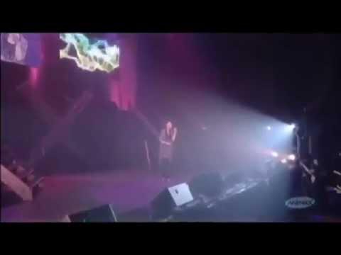 高橋洋子 新世紀エヴァンゲリオン 残酷な天使のテーゼ - YouTube