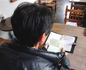 がん3カ所…福島第一原発元作業員、胃と膀胱を全摘「労災認めて」と訴え