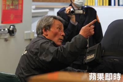 韓国人逮捕 日本語を使い日本人になりすまし 横柄な韓国人男性が空港で傷害事件 【台湾発】