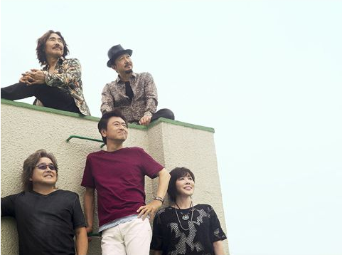 【紅白】サザンオールスターズはサプライズ出演!曲順「名前なし」も年越しライブ会場から中継!