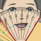 かぐや姫の物語 67度の帝の顎(アゴ)がネタにされて大流行中 #御門 #帝クソコラグランプリ - NAVER まとめ