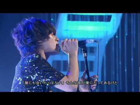 SPYAIR Naked - YouTube