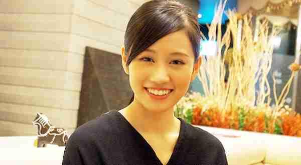"""""""低視聴率女優""""の前田敦子が映画監督たちに愛される理由"""