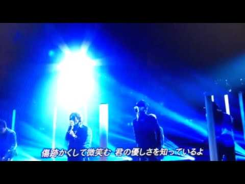 関ジャニ∞ 少クラ 象 - YouTube