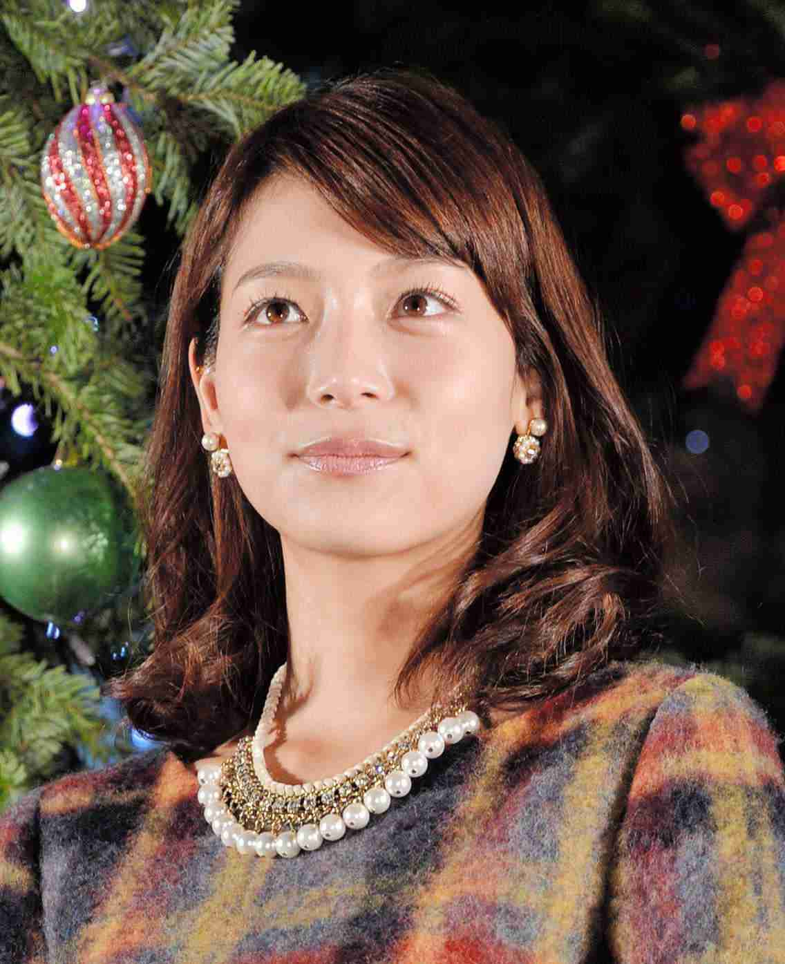 相武紗季、姉妹愛!音花ゆりの記事に大喜び「お姉ちゃんのこと書いてある」 (デイリースポーツ) - Yahoo!ニュース