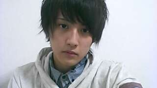 Recorded Live 顔出しCAS - イケメン擬きのCAS #106332848 - TwitCasting
