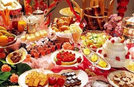 好きな食玩ありますか?