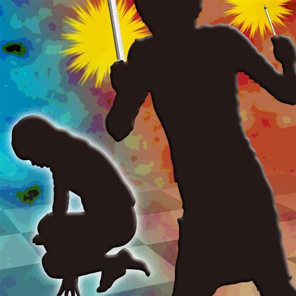 【関西の議論】「死に損ないのブタ」「盗っ人」…凄まじき職場のモラハラの実態 女性に下された賠償命令(1/4ページ) - 産経WEST