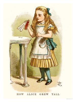 子供の時漫画や本で知って謎だった食べ物