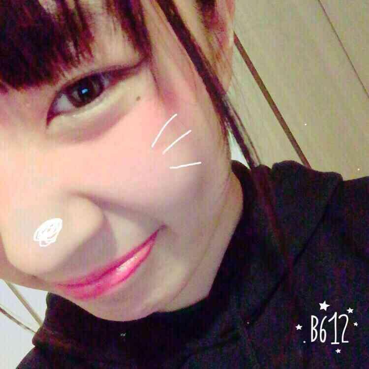 """""""関東一可愛い""""女子高生、グランプリ決定『関東ハイスクールミスコン2015』"""