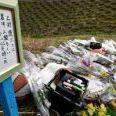 【川崎中1殺害】逮捕少年「次はあいつを殺す」と第2の犯行予告をしていた