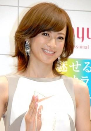 高垣麗子の画像 p1_20