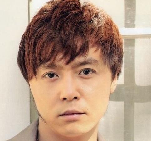 堂本剛と佐藤仁美の\u201c関係\u201d、十数年ぶりの対面