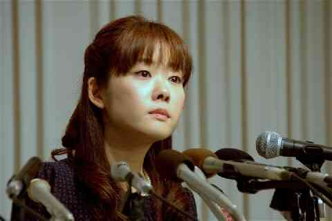 小保方さん弁護団がNHKに抗議文――代理人「本人はダメージを受けて動けない状態」 (弁護士ドットコム) - Yahoo!ニュース