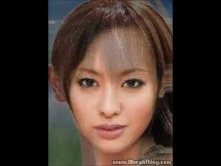 モンタージュ写真で見る、最新の「世界一美しい顔」とは!?(英国)