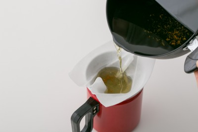 油が長持ちする!揚げ油の替え方と保存方法 | ニュースウォーカー