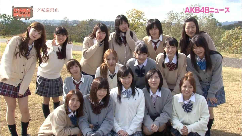【速報】「AKB48性接待」1回130万円!!大物財界人が爆弾発言「夜の性宴四十八手」