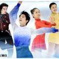 【実況】 世界フィギュアスケート国別対抗戦2015 女子フリー