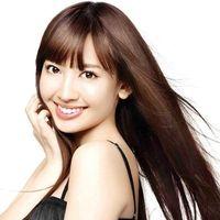 AKB48小嶋陽菜こじはるの弟が姉の枕営業を暴露! - NAVER まとめ