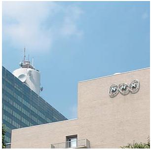 NHKが裁判で敗訴「契約結ばない限り受信料を払う必要なし」との認識に衝撃