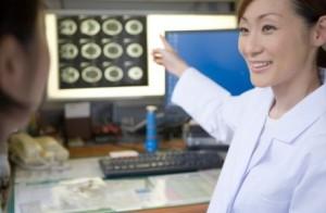粒子線治療を受けられる病院(施設)