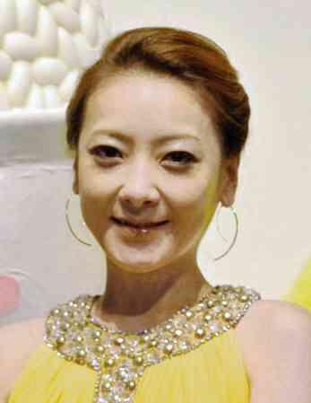 西川史子、結婚生活は生活費でもめた…60万円から10万ずつ減額「減るってすごくつらいこと」