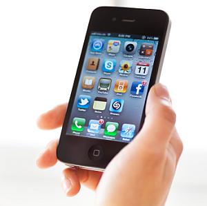 【携帯電話】SIMロック解除促進へ総務省検討!2年縛り契約も見直しへ
