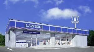 ローソンもドーナツを販売へ! 8月までに8000店舗でセブンイレブンに挑む : はちま起稿
