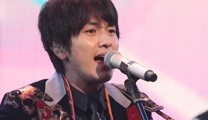ゆずの北川悠仁が番組で共演したTUBEに楽屋挨拶を断られたと告白