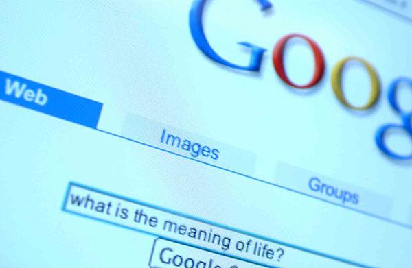 みんなは大丈夫?ネット検索は「自分は賢い」と錯覚させる 米研究 | 不思議.net