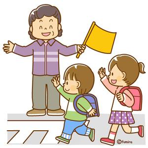 「ぶつかり女」の看護師(24)を逮捕、通学中の児童50人にタックル、ケガさせる 大阪・枚方