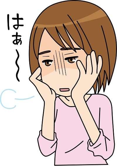 オロナミンCの広告が酷くて批難が殺到!「睡眠不足=一生懸命なのか?」