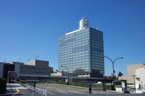 NHKだけ見えないテレビが開発、それでも「受信料払う義務あり」らしい