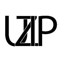 Home · UZIP · Online Store Powered by Storenvy