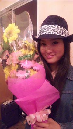 さよなら、ハナチューの私・:*: ゜' ( 俳優、女優 ) - 土屋太鳳のブログ - Yahoo!ブログ