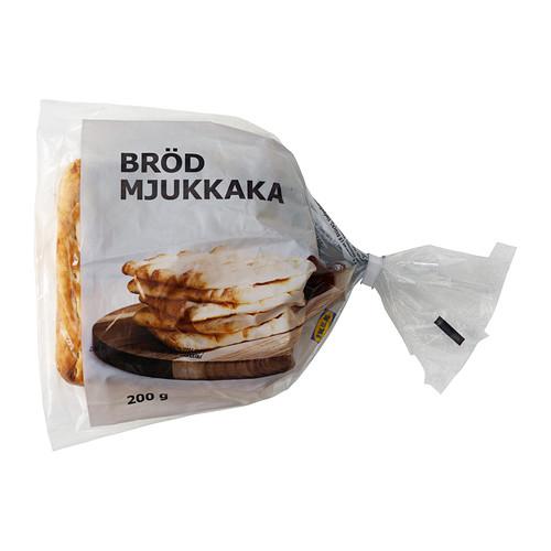 IKEAのオススメ商品