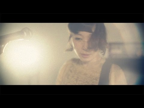 そこに鳴る / pirorhythm stabilizer 〜only your world〜【PV】 - YouTube
