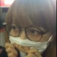 aikoが「花火」発車メロディに大喜び、「キター!キター!」とはしゃぐ。
