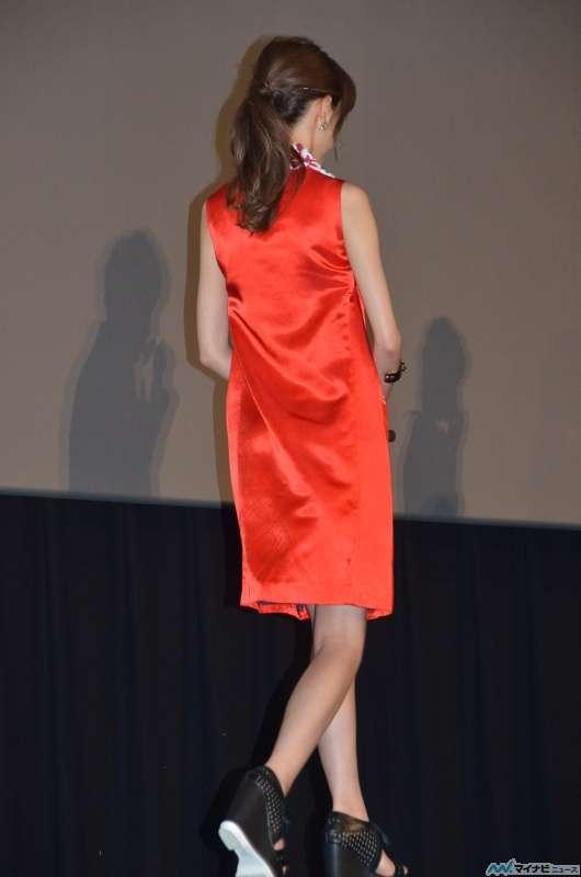 桐谷美玲『non-no』モデル卒業を発表「ステップアップできたらと」